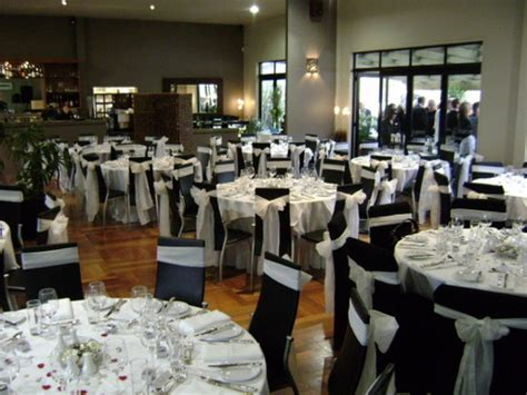 Complete Wedding Package   venue, catering, decoration