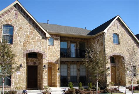houses for rent in mckinney tx houses for rent in mckinney tx 28 images house for rent in mckinney 4 bhk single
