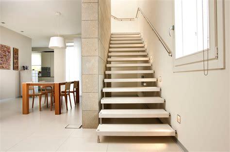 modern staircase modern staircase san francisco