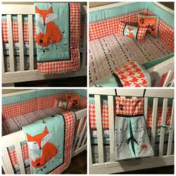 modern baby crib sets modern baby boy crib bedding sets
