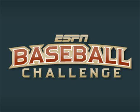 espn bowl challenge logopond logo brand identity inspiration espn