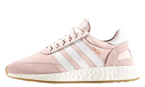 adidas iniki runner boost pink white by9094 70 00 buy nike roshe run shoes store