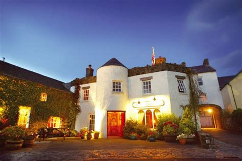 busmills inn bushmills inn county antrim around the world