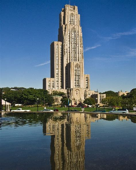 Energy Efficient Homes by University Of Pittsburgh A University Of The Community