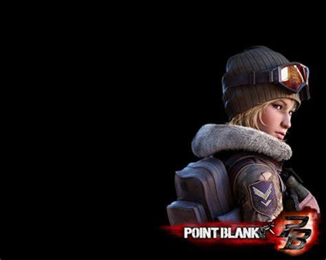 film perang hacker pc game informasi cheat pointblank point blank