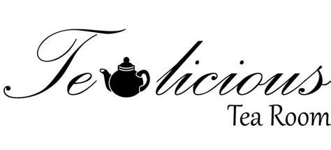 tealicious tea room tealicious tea room durham bid