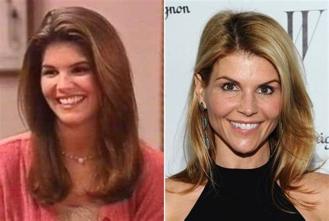 lori loughlin charmed lori laughlin fake nude pictures tv shows porn pic