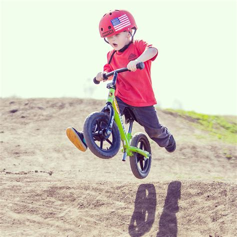 motocross balance bike the strider balance bike inspires kids to ride strider bikes
