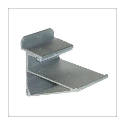 Shelf Clip Brackets by Buy Slatwall Shelf Brackets