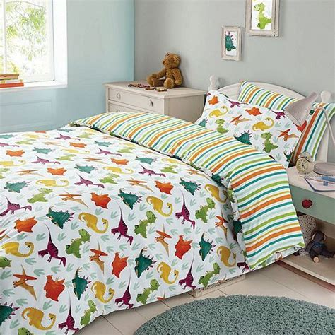 Best 20 Kids Duvet Covers Ideas On Pinterest Baby Tesco Nursery Bedding Sets