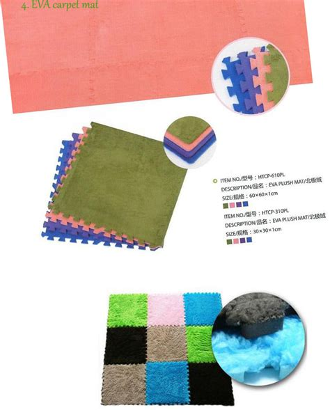 Non Toxic Mats by Non Toxic Foam Mats For Alphabet Puzzle Mat