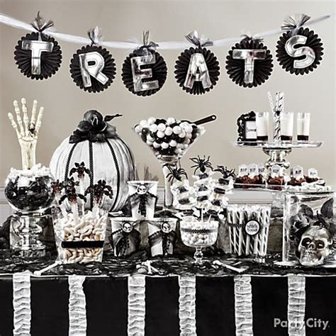 black white buffet black and white buffet ideas quotes