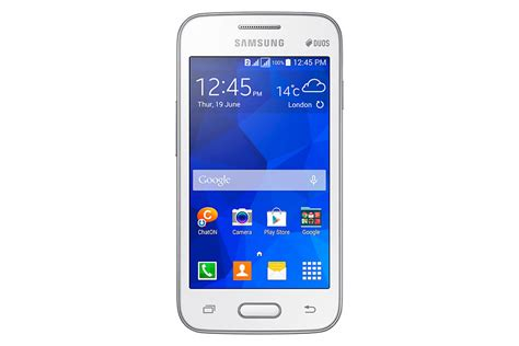 Tongsis Samsung V Plus list of all the and upcoming phones from samsung