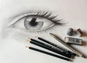 upside down drawing art lessons online