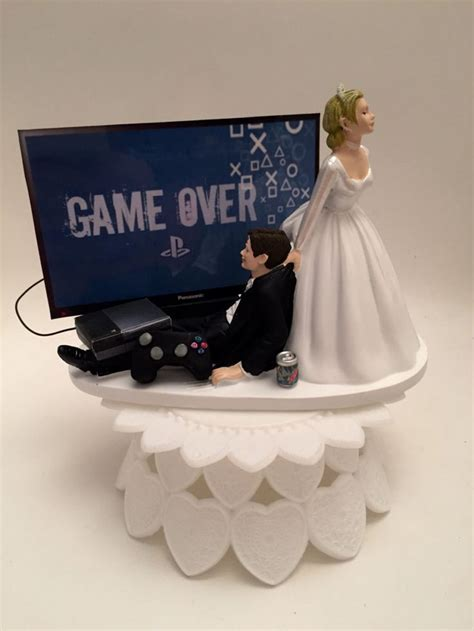 7 Awesome Wedding Cake Toppers by 37 Best Fortnite Battle Royale Images On