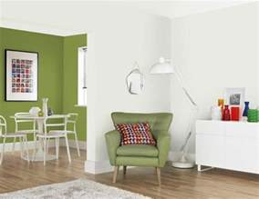 wohnraumgestaltung wohnzimmer wohnraumgestaltung mit farben 50 beispiele