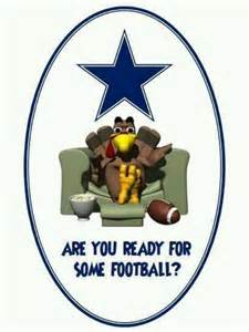Dallas Thanksgiving Game 1000 Ideas About Fall Football On Pinterest Football