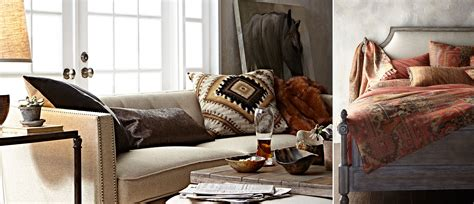 modern rustic home decor modern rustic decor for the home rustic furniture
