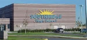 Image result for southridge high school