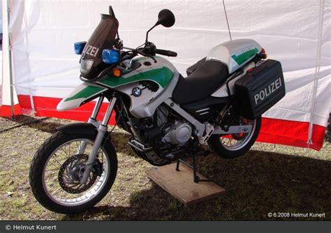 Bmw Motorrad W Rzburg by Einsatzfahrzeug W 220 Xxxx Bmw F 650 Gs Motorrad Bos