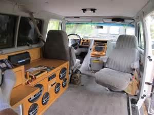 custom interiors maple dash custom interiors