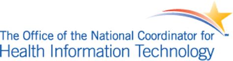 Office Of National Coordinator by Office Of The National Coordinator For Health Information