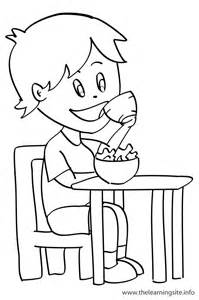 free coloring pages of words