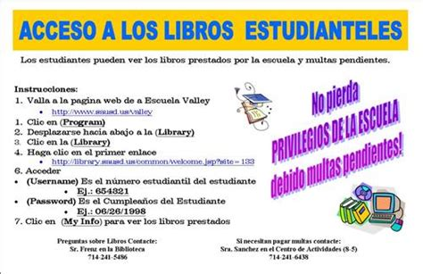 libro studying for a degree resources recursos students books libros de estudiantes