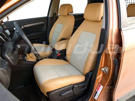 Car Cover Chevrolet Captiva car seat covers chevrolet individual auto design carseatcover eu