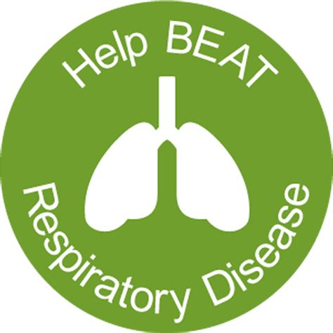 drum rhythm help respiratory disease research for the future