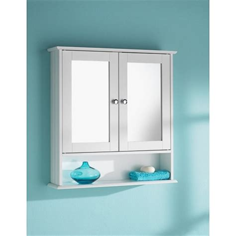 bathroom cabinet with new style bathroom unit clean lines and a crisp white
