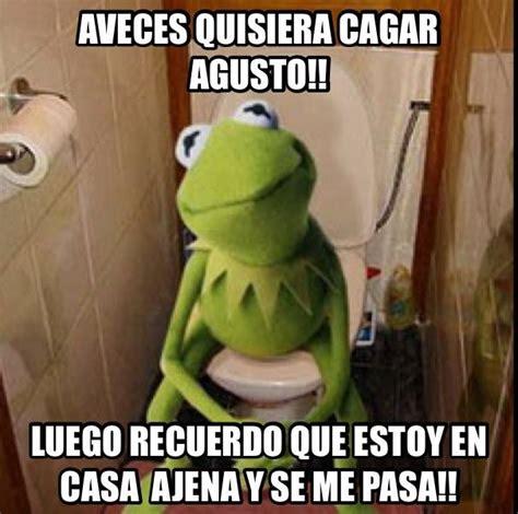 imagenes de amistad rana rene los famosos memes de la rana rene decorklass jardiner 237 a