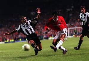 is juve arsenal and man utd target zidane s new scapegoat ryan giggs 10 greatest goals for manchester united daily