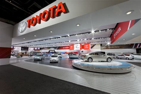 toyota motor toyota motor wants to sell a game changing battery in the