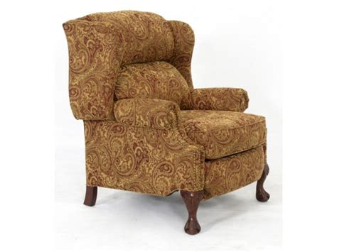 recliners buffalo ny furniture inspiring value city furniture buffalo