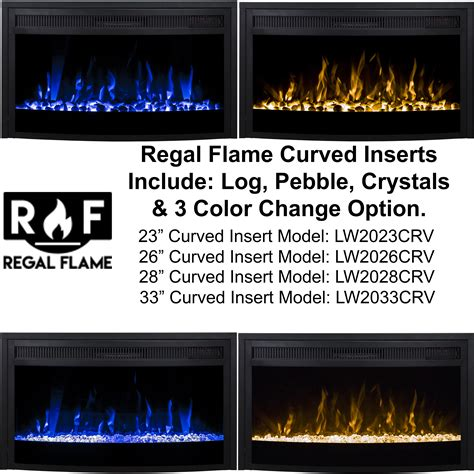 dimplex 23 inch electric fireplace 23 inch electric fireplace fireplaces