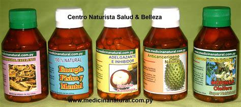 imagenes productos naturales productos naturales centro naturista