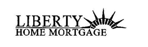 liberty home mortgage trademark of 1st republic mortgage