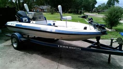 nitro bass boat replacement windshield 1996 cajun bass boat reduced price 3 500 images frompo
