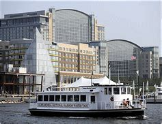 charter boat national harbor washington dc boat tours from potomac river boat charter