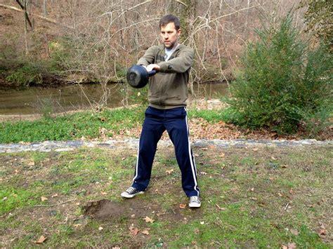 tabata kettlebell swings quot arkansas quot full body tabata kettlebell workout girl heroes