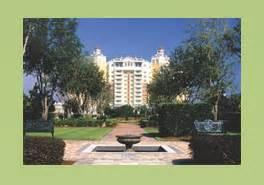 florida green home design green home design orlando florida winter park architect