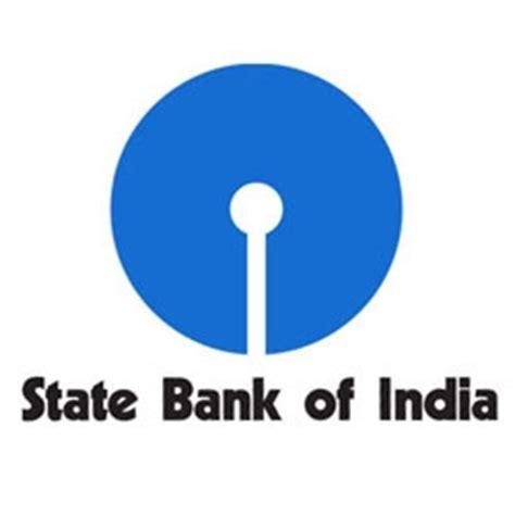 bank of india japan state bank of india iba japan