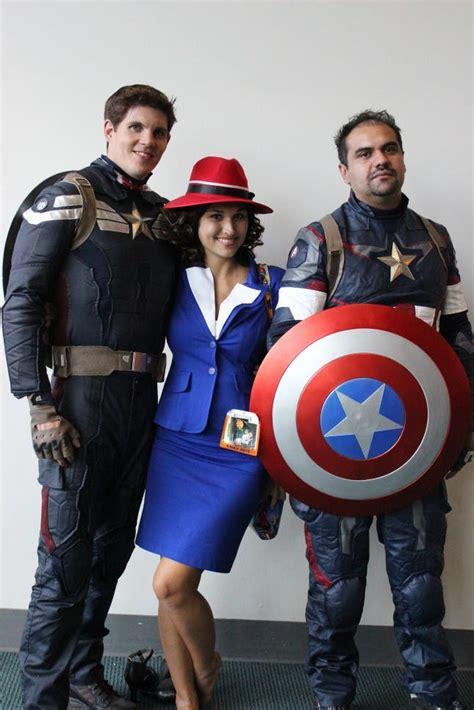 superhero  villain costumes fit   epic