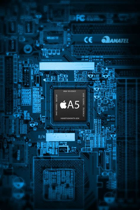 wallpaper iphone 6 jarvis wallpaper cole 231 227 o de imagens de fundo para iphone ipad