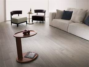 Modern Floor by Chambord