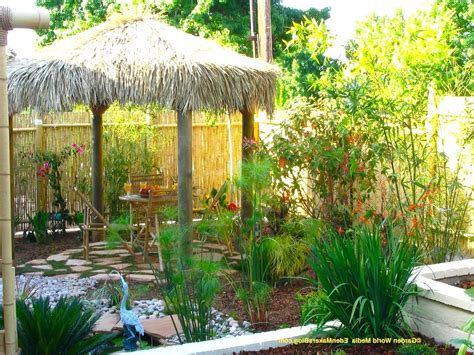 backyards without grass ideas small backyard landscaping ideas without grass f amys