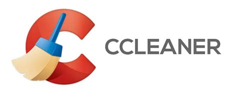 ccleaner hacked version number august s version of ccleaner was compromised oc3d news