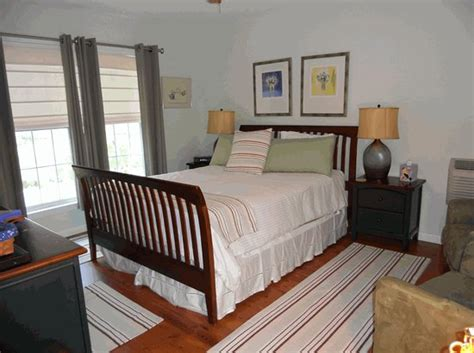 bed and breakfast lewes de lazy l at willow creek a bed and breakfast resort