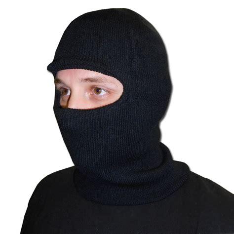 knitting pattern for ninja mask knit ninja mask black ninja masks thick ninja hood